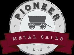 Pioneer Metal Sales